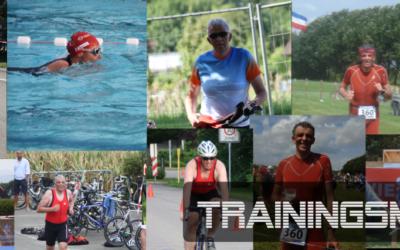Friday Morning Motivation #trainingsmodus