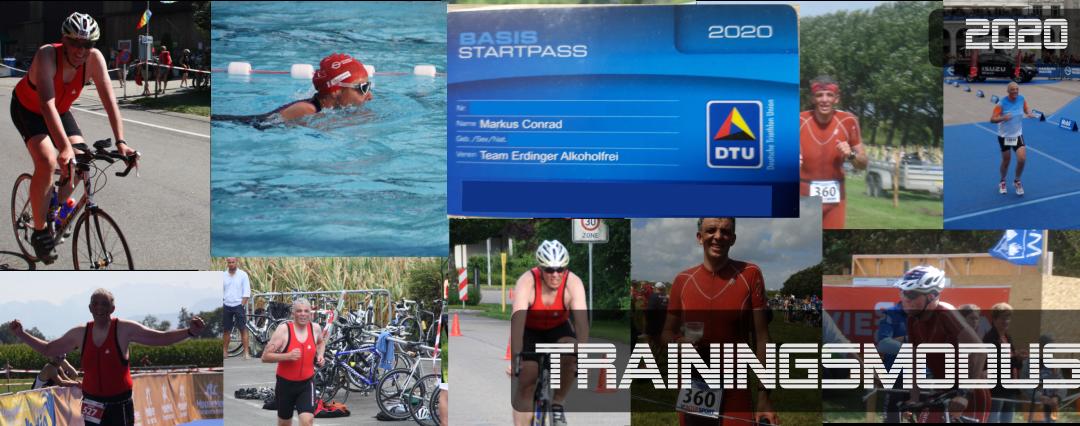 Friday Morning Motivation #Triathlon